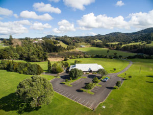 Meeting Room Hire in Whangarei